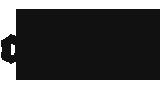 Okrugljak Logo
